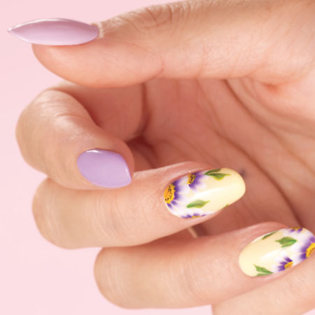 cours-pose-faux-ongles
